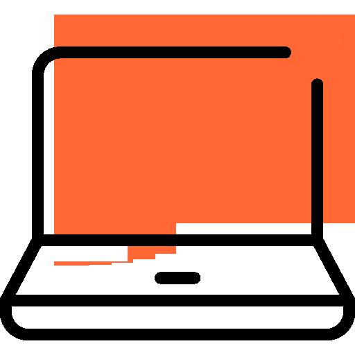Computer Stats