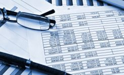Bookkeeping Tips for Businesses