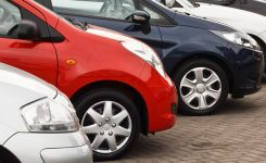 ATO Warning To Car Sharing Services