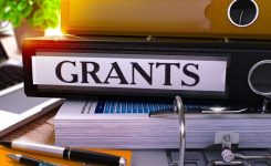 Small Business Entrepreneur Grants  – Applications Now Open