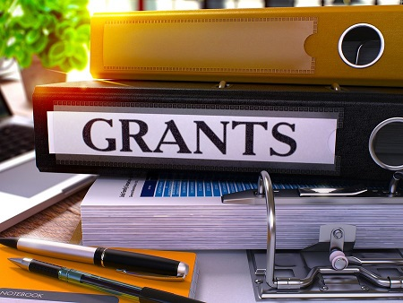 Small Business Entrepreneur Grants - Applications Now Open