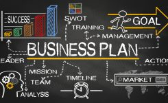 Tips to Writing a Business Plan