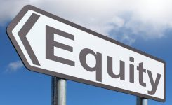 Before Offering Equity To Staff, Consider This.