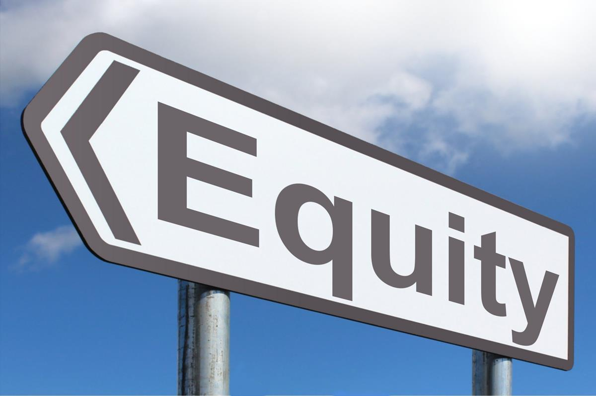 Offering Equity To Staff