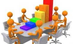 Tips For More Effective Team Meetings