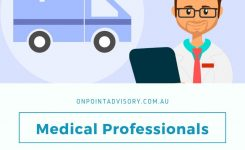 Medical Professionals: Service Trusts for Asset Protection