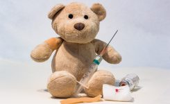 Medical Practice Set-Up Checklist
