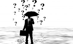 Managing Your Business In A Crisis