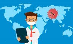 $25,000 Coronavirus rebate explained